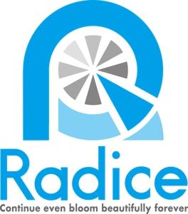 株式会社Radice