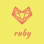 ruby (ruby3to4)