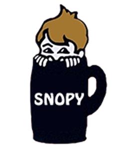 Snopy