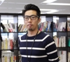 web制作・広告代理(SNS・SEM)・解析