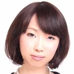 五月野あずみ (azumi_fortune)