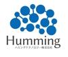 ハミングテクノロジー株式会社