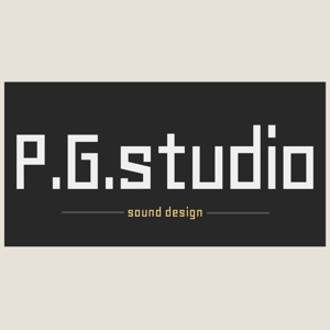 -P.G.studio-