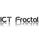 ICT Fractal Inc.