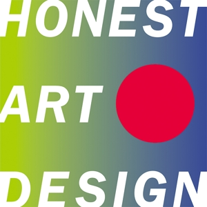 HONEST ART DESIGN