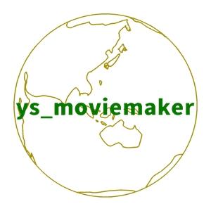 ys_moviemaker