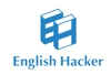 株式会社English Hacker