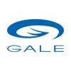 株式会社GALE