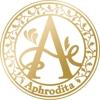 株式会社アプロディーテ