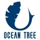 株式会社Ocean tree
