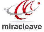miracleave株式会社