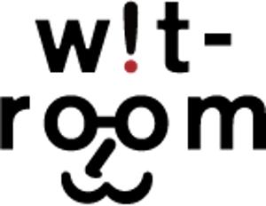 株式会社wit-room