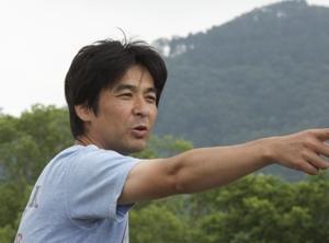 冒険王株式会社 田尻裕司