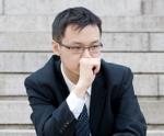尹建 (yinken80)