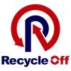 株式会社リサイクルオフ