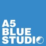 A5 BLUE STUDIO (A5BLUESTUDIO)