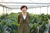 Satoko Asano