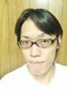 hiro_yoshi551