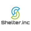 株式会社 Shelter