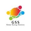 株式会社Global Synergy Solutions