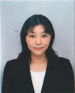 遠藤麻紀子