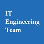 ITエンジニアチーム