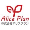 aliceplanco.,ltd