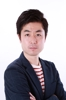 Satoshi Maruyama