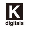 K-digitals