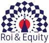 Roi&Equity
