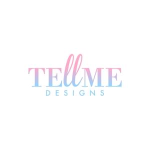 TELLME DESIGNS