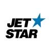 Jetstar_jpc