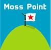 Moss-Point