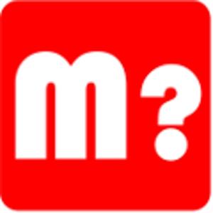 マツエソフト株式会社