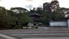 Horinobu