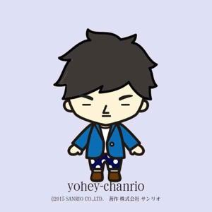 Yohey.O