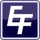 eff-pc.com