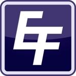 eff-pc.com (EFstudio)