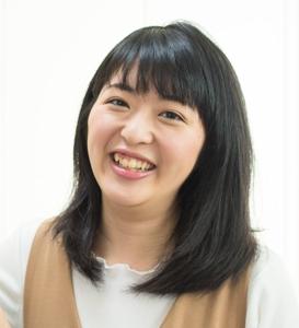 Kanako Taniyama