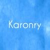 karonry
