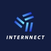Internnect Co., Ltd.