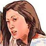 プレゼン工房 (sato01271)