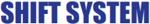 シフトシステム株式会社