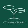 countrygarden