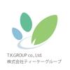 株式会社ティーケーグループ