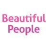 株式会社Beautiful People