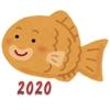 Taiyaki2020