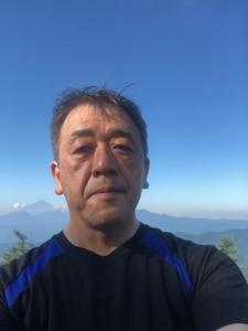 A・Takahashi