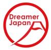 Dreamer Japan株式会社