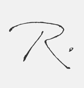 R.Design